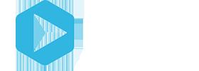 Logo pep Bruno Savoyat