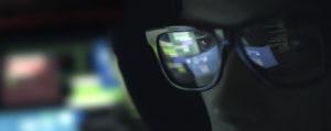 Cybersécurité et télétravail, Livre Si simple de Bruno Savoyat